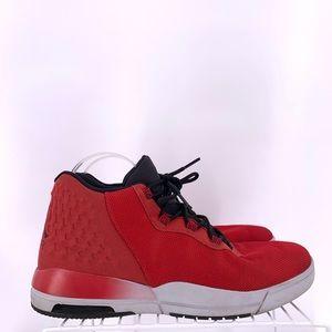 Nike Air Jordan Academy Men's Size 9.5